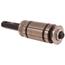 Auspuffrohr Auspuff Aufweiter Rohr spreizer 38-64mm