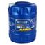 MANNOL Defender 10W-40 Motoröl API SL/CF 20 Liter