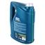 5 Liter Mannol Advanced Kühlerfrostschutz AG13+ -40°C