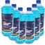 MANNOL 5024 Scheiben-Reiniger Frostschutz -70 °C, 6x1L