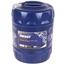 Mannol 5w-30 ENERGY 3x20 Liter + Auslaufhahn