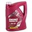 Mannol 5W-40 ENERGY FORMULA PD, 5L