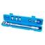 Drehmomentschlüssel 1/2 Zoll Set 17-19+21 mm Steckschlüssel + Verlängerung + Kraftnüsse