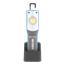 TECPO Werkstattlampe LED Lampe mit Farbanpasung | COLOUR MATCH