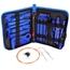 Innenraum Werkzeug Satz Türverkleidung Zierleistensatz