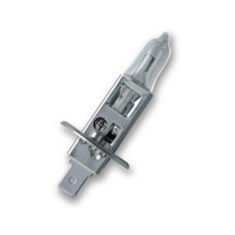 h1 birnen osram 12 volt 55 watt birne osram scheinwerfer. Black Bedroom Furniture Sets. Home Design Ideas