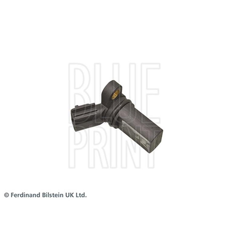 Blueprint Sensor E.f. Adn17201c Autoteile-Werkzeuge.de