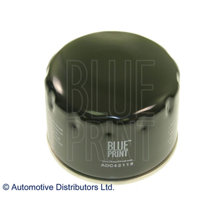 Blue Print Ölfilter Autoteile-Werkzeuge.de