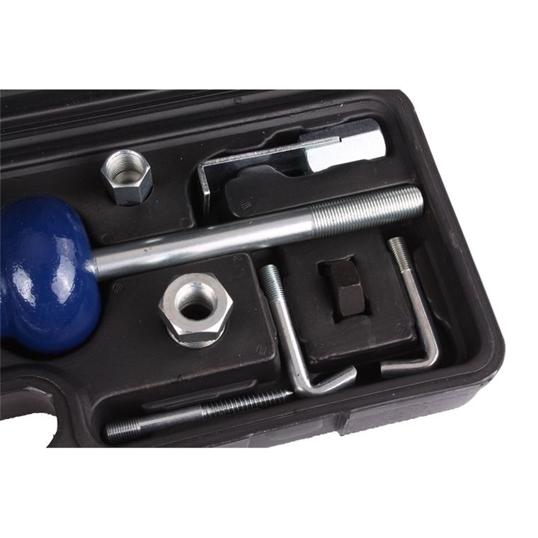 schlaghammer ausbeul werkzeug gleithammer karosserie dellen reparatur set hammer ebay. Black Bedroom Furniture Sets. Home Design Ideas