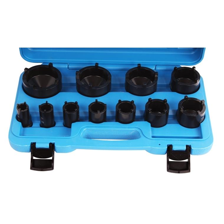 AD 22mm FAMAG 1639 Bohrerverlängerung GL 250mm ID 13mm Schaft 13mm