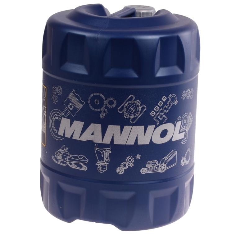 mannol diesel tdi 5w 30 motor l api sn cf 20 liter. Black Bedroom Furniture Sets. Home Design Ideas