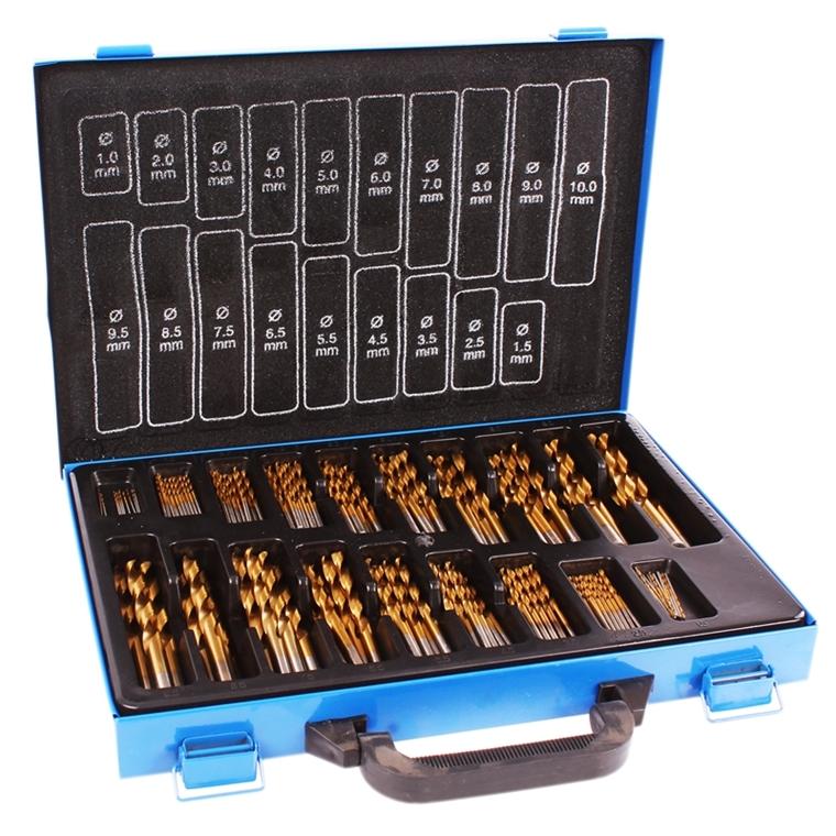 Autobatterie 44Ah 30/% mehr Leistung CA//CA Starterbatterie sofort betriebsbereit