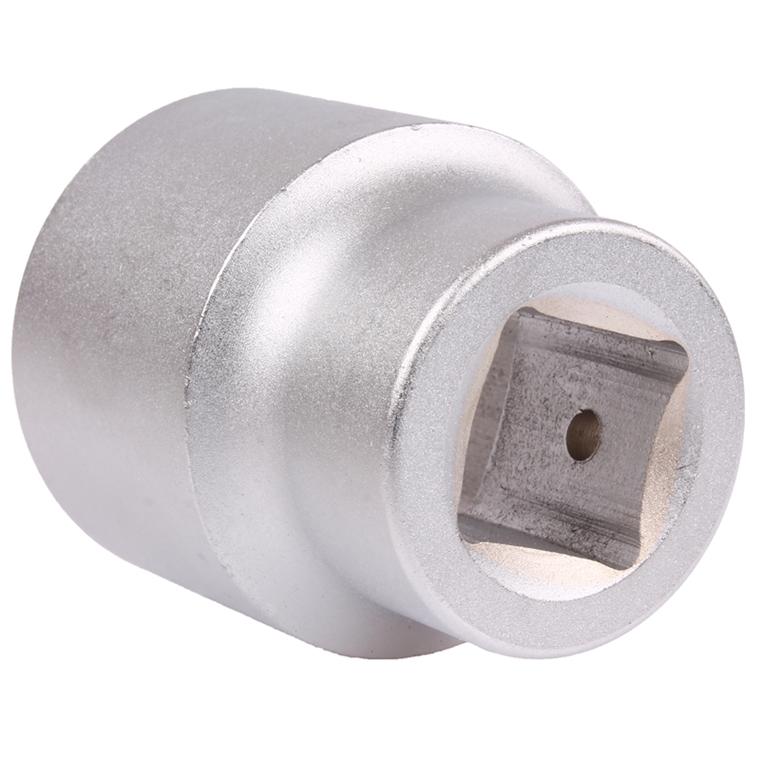 """46 mm BGS Pro Torque® Steckschlüssel-Einsatz 1/"""""""