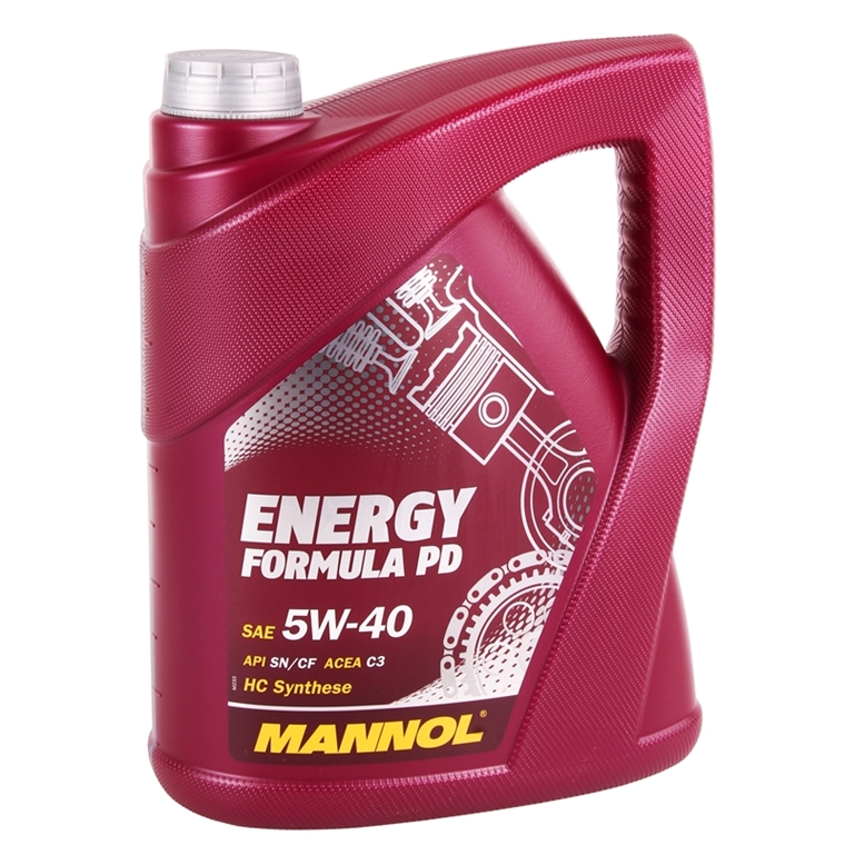 1x 5 liter mannol 5w 40 energy formula pd motor l dexos2 acea c3 api sn sm cf ebay. Black Bedroom Furniture Sets. Home Design Ideas