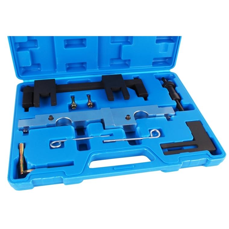 Motor Einstell Werkzeug Satz Steuerkette wechseln für BMW N43 1.6 2.0 L