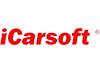 iCarsoft