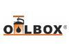 Ölbox