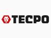 TECPO