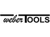 Weber Tools